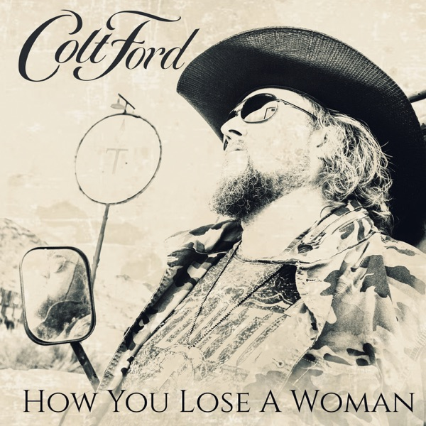 How You Lose a Woman - Single