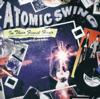 Atomic Swing - Suburban Wing bild