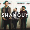 La Louze - SHANGUY mp3
