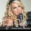 iTunes Live from SoHo, Taylor Swift