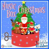 Music Box Christmas