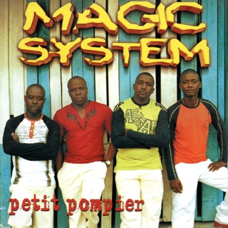 magic system sagacite