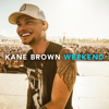 Weekend - Kane Brown mp3