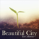 "Beautiful City (From ""Godspell"") - Liz Callaway"