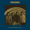 The Kinks - The Kinks Are the Village Green Preservation Society (2018 Deluxe) kunstwerk