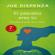 Joe Dispenza - El placebo eres tú [The Placebo Is You] (Unabridged)