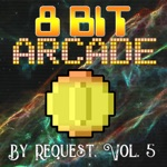 By Request, Vol. 5