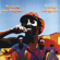 EUROPESE OMROEP | Funky Kingston - Toots & The Maytals