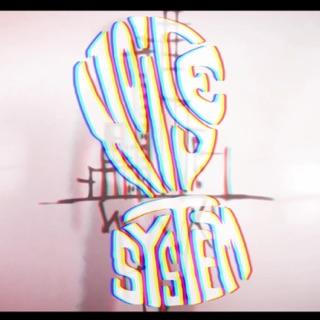 Codeine (Instrumental Trap Version) - Single by Noise System on