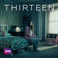 Télécharger Thirteen (VF) Episode 3
