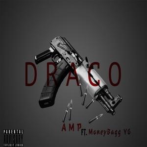 Draco (feat. MoneyBagg Yo) - Single Mp3 Download
