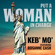 Keb' Mo' Put a Woman in Charge (feat. Rosanne Cash) - Keb' Mo'