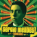 Sergio Mendes Please Baby Don't (feat. John Legend) - Sergio Mendes