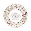 メリー・クリスマス・ベスト 〜 オルゴール・コレクション♪ リング ジャケット写真