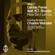 Dennis Ferrer - How Do I Let Go (feat. K.T. Brooks) [Charles Webster's Club Mix 2]