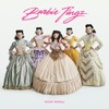Barbie Tingz - Single, Nicki Minaj