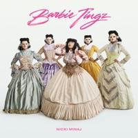 Barbie Tingz - Single Mp3 Download