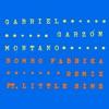 Bombo Fabrika Remix - Single, Gabriel Garzón-Montano & Little Simz