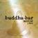 DJ Ravin - Buddha-Bar Best Of