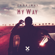 My Way (feat. Magga) [Club Mix] - Evokings