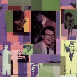 View album Jazz Collection