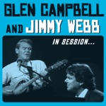 Glen Campbell & Jimmy Webb - If These Walls Could Speak