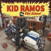 Kid Ramos - Mashed Potatoes and Chili