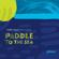 Aguas da Amazonia: No. 1, Madeira River - Third Coast Percussion