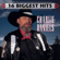 Charlie Daniels - 16 Biggest Hits