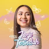 Janji Terindah - Shalma Eliana