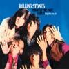 רינגטונים של The Rolling Stones להורדה
