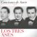 Historia de un Amor - Los Tres Ases