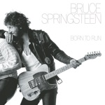 Bruce Springsteen - Tenth Avenue Freeze-Out