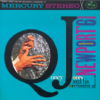 Newport '61 (Live) - Quincy Jones