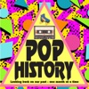 Pop History Podcast