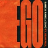 Ego (feat. Sean Paul) - Single