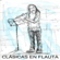 Clásicas en Flauta - Various Artists