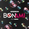 Bon ami (feat. Heren) - Single, Arsenium