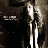 Patti Scialfa - Play It As It Lays (Album Version)