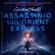 Agatha Christie - Assassinio sull'Orient Express