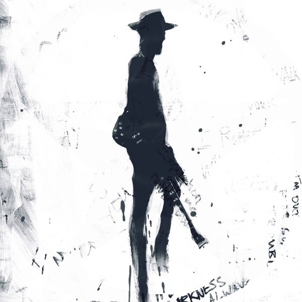 Gary Clark Jr. - This Land (Single Version) song lyrics