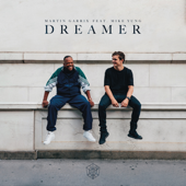 [Download] Dreamer (feat. Mike Yung) MP3