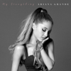 My Everything (Deluxe Version) - Ariana Grande