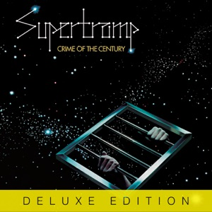 Supertramp - Bloody Well Right