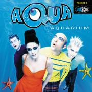 Aquarium - Aqua - Aqua