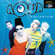 Aqua Barbie Girl (Radio) - Aqua