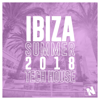 Nothing But... Ibiza Summer 2018 Tech House - Various Artists