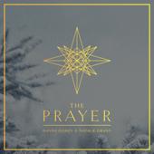The Prayer-Danny Gokey & Natalie Grant