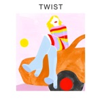 Twist - Waves