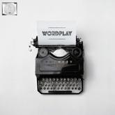 Wordplay - Single